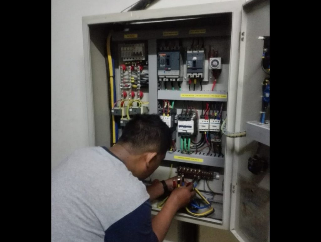datapoint_electricity_instalation